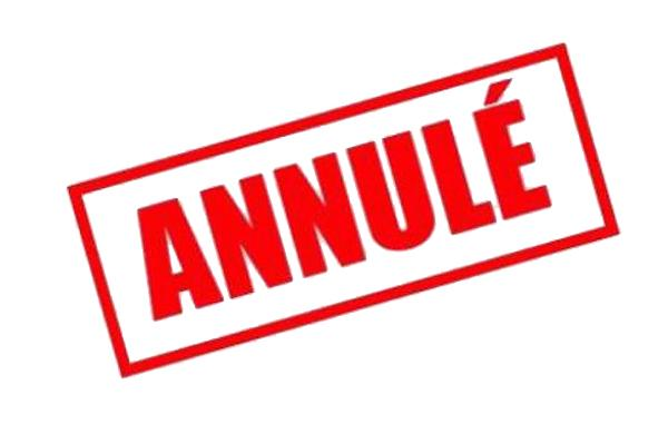 luray_evenement_annule
