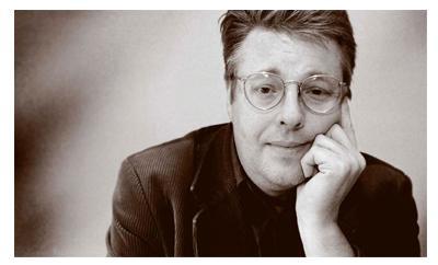 Bibliothèque de Luray : Coup de coeur - Stieg Larsson