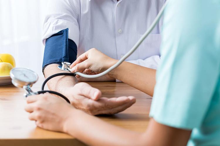 luray_medecin_infirmieres