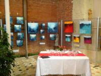 Art Pictural - Exposition