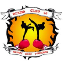 Boxing Club 28
